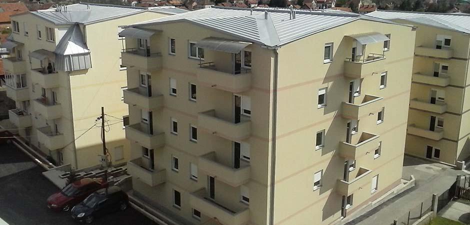 Prodaja-stanova-Zeleznik