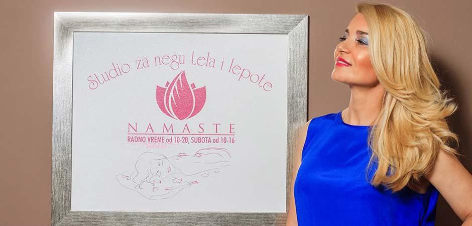 Studio-lepote-Namaste