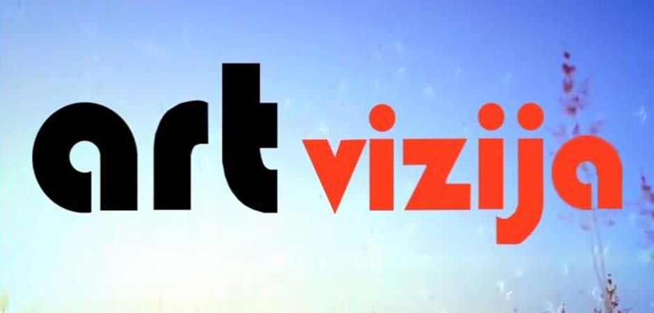 TV-ARTvizija-Niš