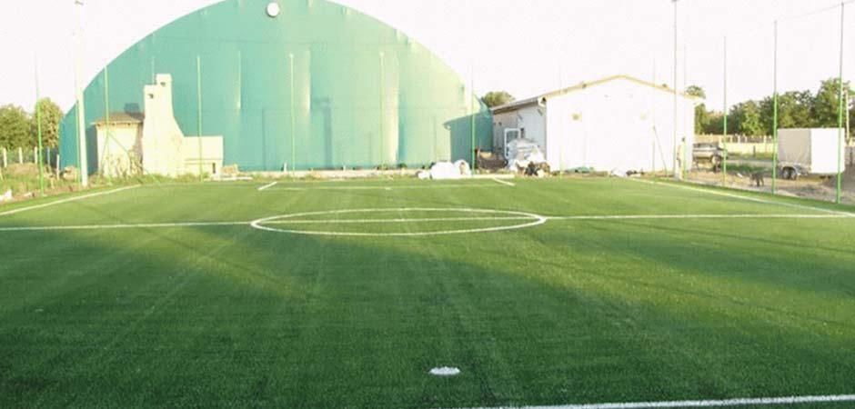 Balon-za-mali-fudbal-Multiplex-Arena-Subotica