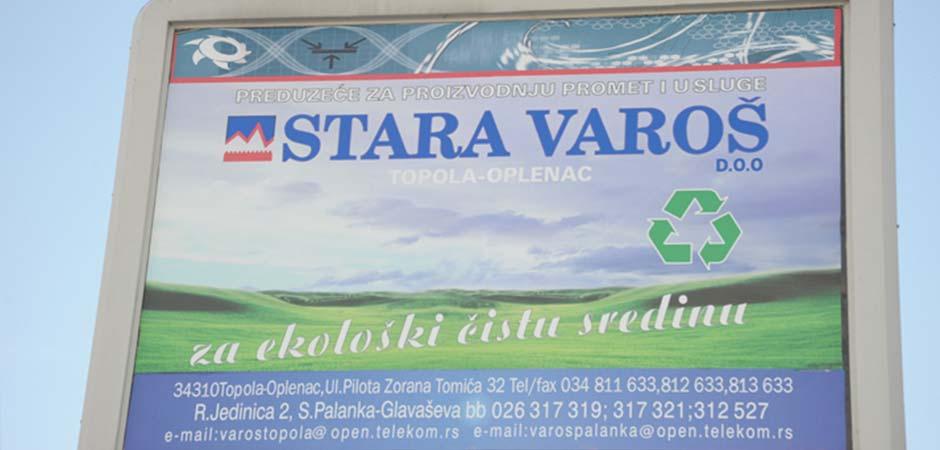 Stara-Varoš-doo-Radna-jedinica-2