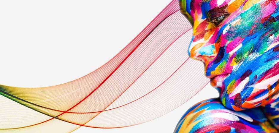 Textilcolor-AG-Sevelen-Predstavništvo-Vladičin-Han