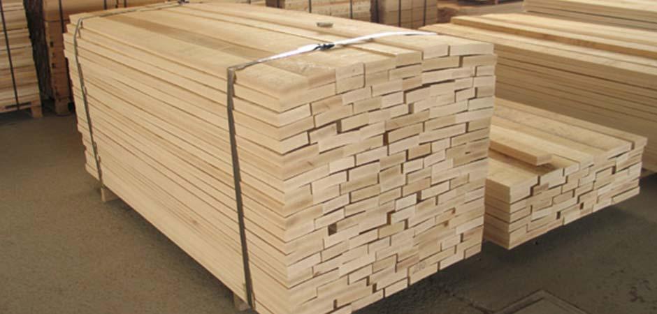 Pobeda-Wood-D.O.O.