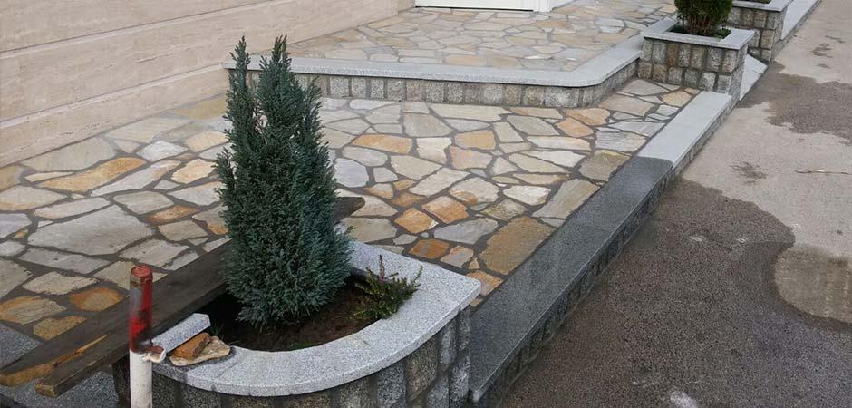 Prirodni-dekorativni-kamen-Loma